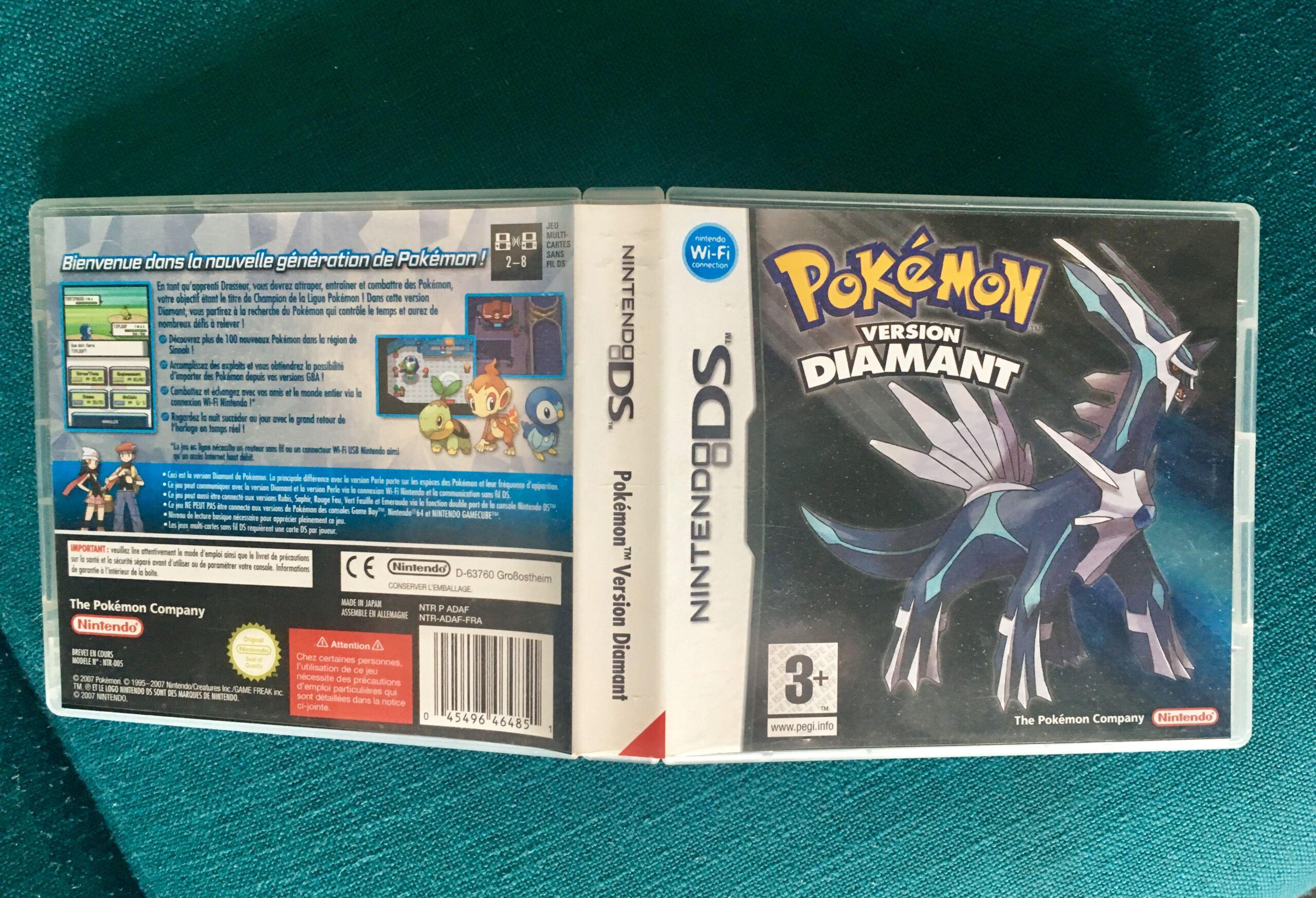 [VDS-ECH] plein d'orphelins: Boite+notice wiiU pack MKSplatoon, Notice Megadrive N64 Ps1, Boite notice R-Types, Pokemon Img_3814