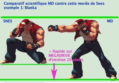 MEGADRIVE vs SUPER NINTENDO : Fight ! - Page 30 Md_szo10