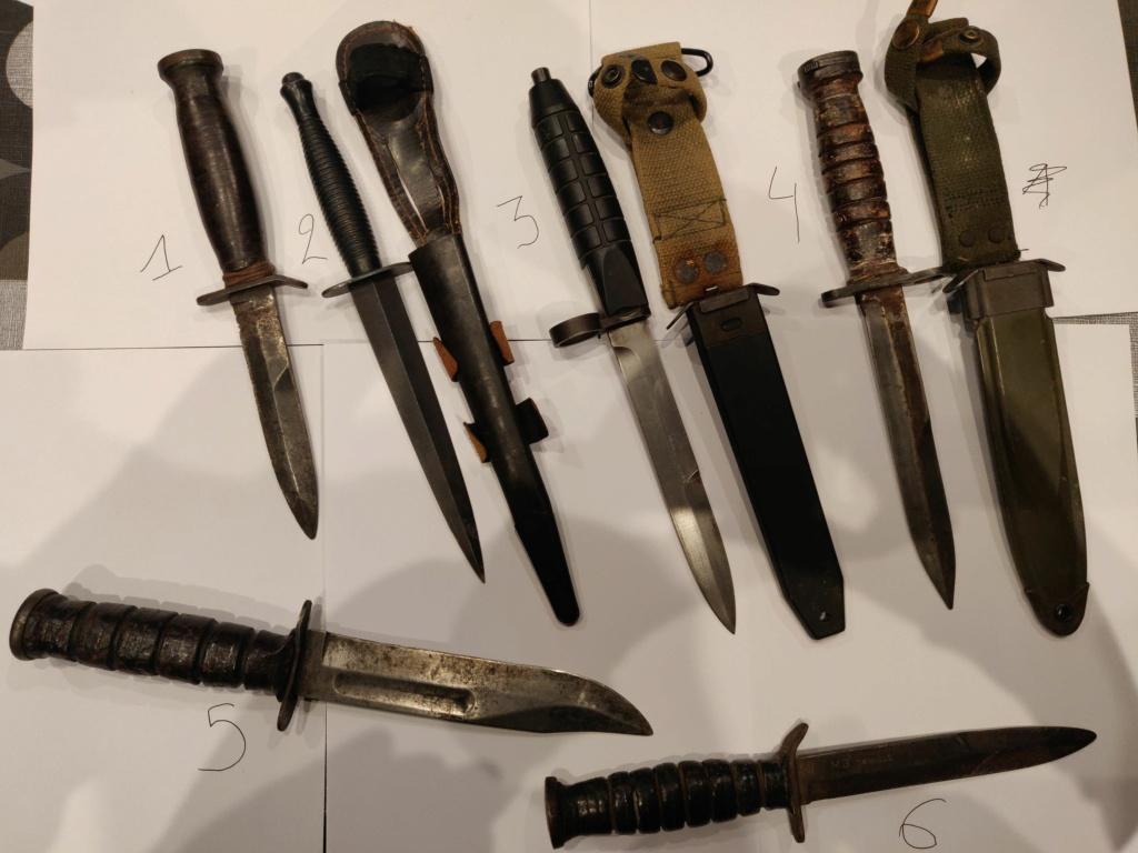 Couteaux, dague et baïonettes Img_2014
