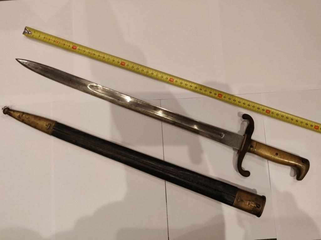 Couteaux, dague et baïonettes Img_2015