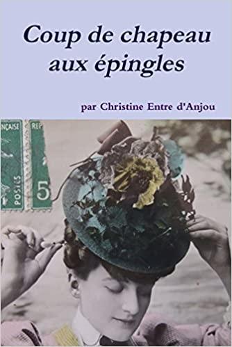 """Exposition """" L'art de vivre en Provence au temps de Fragonard """". Musée provençal du costume et du bijou (Grasse) 51sxmz10"""