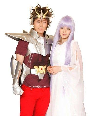 Saint Seiya Super Musical Ap_20110