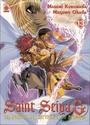 [Manga] Saint seiya Episode G + Assassin 1315