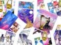 [Manga] Saint Seiya Next Dimension - Page 2 20111213