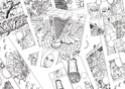 [Manga] Saint Seiya Next Dimension - Page 2 20111218