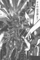 [Manga] Saint seiya Episode G + Assassin - Page 3 3612