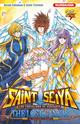 [Manga] Saint Seiya - The Lost Canvas - Page 5 47951310
