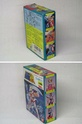 Figurines montables en gomme ( 消しゴム ) - Page 2 4e638011