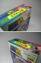 Figurines montables en gomme ( 消しゴム ) - Page 2 4e638014