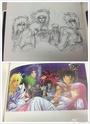 Shingo Araki - artbook : 1939-2011 Hitomi to tamashii 690bbe12