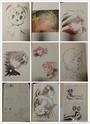 Shingo Araki - artbook : 1939-2011 Hitomi to tamashii 690bbe13