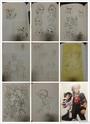 Shingo Araki - artbook : 1939-2011 Hitomi to tamashii 690bbe14