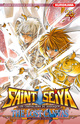 [Manga] Saint Seiya - The Lost Canvas - Page 5 89512410