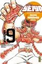 [Manga] Saint Seiya - édition deluxe VF (Kazenban) 97825013