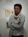 Shingo Araki - artbook : 1939-2011 Hitomi to tamashii Ark10_10