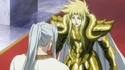 [Anime] Lost Canvas en anime - Page 13 Bscap013