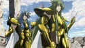 [Anime] Lost Canvas en anime - Page 13 Bscap022