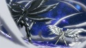 [Anime] Lost Canvas en anime - Page 13 Bscap035