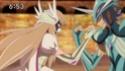 [Anime] Saint Seiya Ω - Page 4 Bscap055