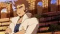 [Anime] Saint Seiya Ω - Page 4 Bscap056