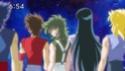 [Anime] Saint Seiya Ω - Page 4 Bscap057