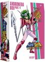 [Anime] DVD Collector Cdzcol10