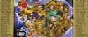 [Manga] Saint seiya Episode G + Assassin - Page 3 Clre9d11