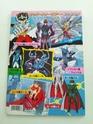 Livres de Coloriage Hanaku17