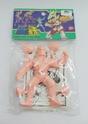 Figurine gomme DX Popy Kgrhqi10