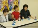 [Blue Ray] Coffret des films Jap : THE MOVIE Blu-ray BOX O0720013
