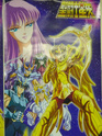[Blue Ray] Coffret des films Jap : THE MOVIE Blu-ray BOX Poster10