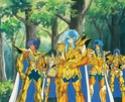 [Blue Ray] Coffret des films Jap : THE MOVIE Blu-ray BOX Prd4ex10