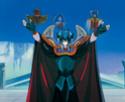 [Blue Ray] Coffret des films Jap : THE MOVIE Blu-ray BOX Prd5ex10