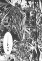 [Manga] Saint seiya Episode G + Assassin - Page 3 Saint_30
