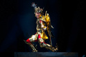Saint Seiya Super Musical Superm11