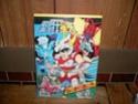 Livres de Coloriage Toysho10