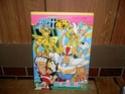 Livres de Coloriage Toysho12
