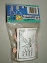 Figurine gomme DX Popy Wing_r14