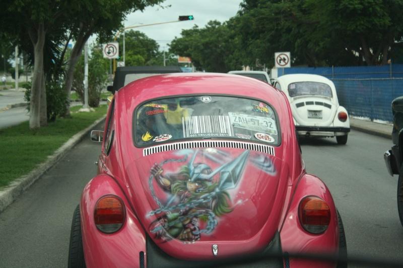 Accessoire voiture Tumblr12