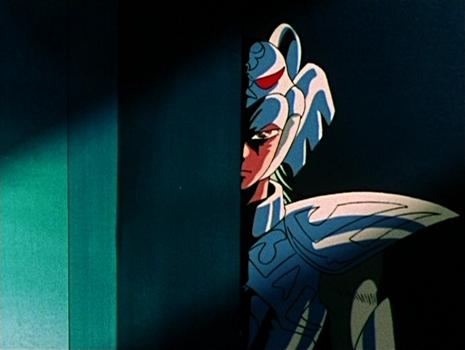 Jogo 01 - Saga de Asgard - A Ameaça Fantasma a Asgard Wzeta010