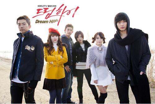 Dream-High Dream-10