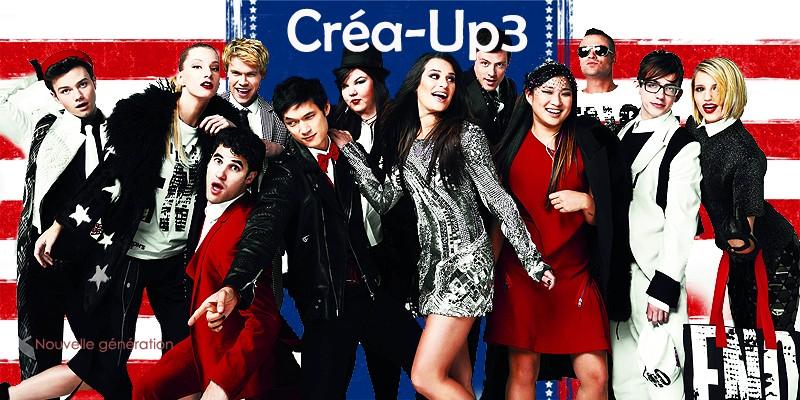 Créa-Up3