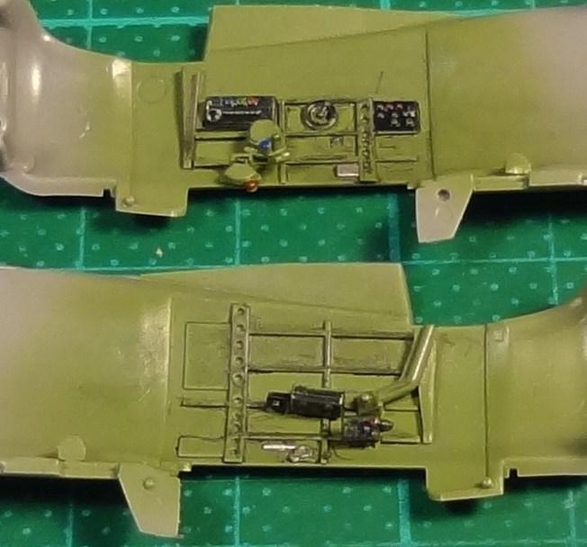 [Tamiya 1/72] Mitsubishi A6M5 type Zero A6m5_025