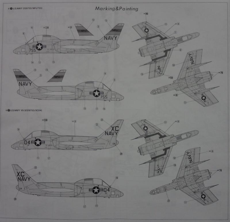 [Fujimi 1/72] F7U-3P Cutlass F7u_0011