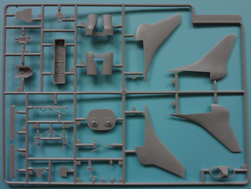 [Fujimi 1/72] F7U-3P Cutlass F7u_0014