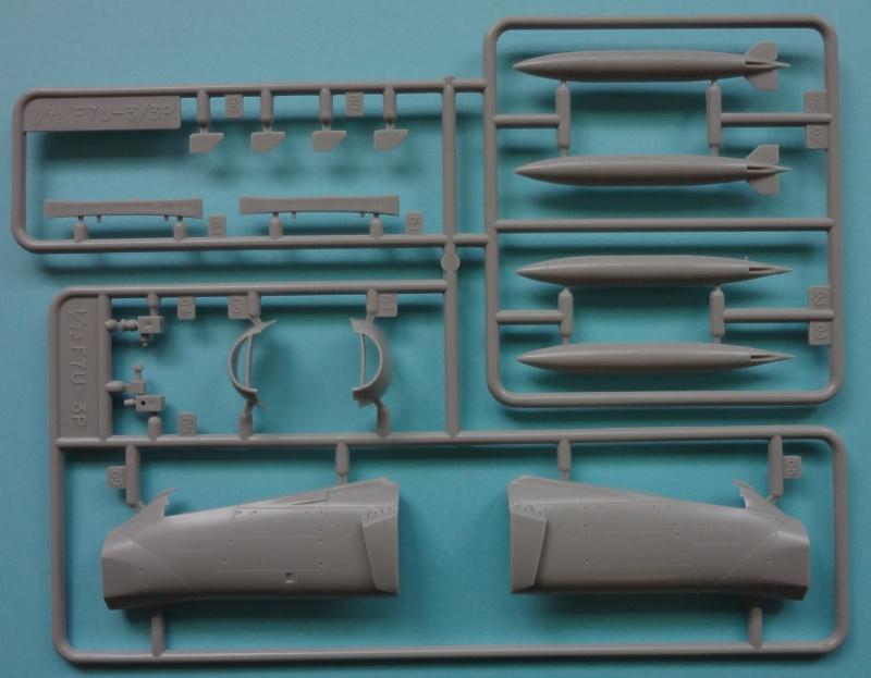 [Fujimi 1/72] F7U-3P Cutlass F7u_0015
