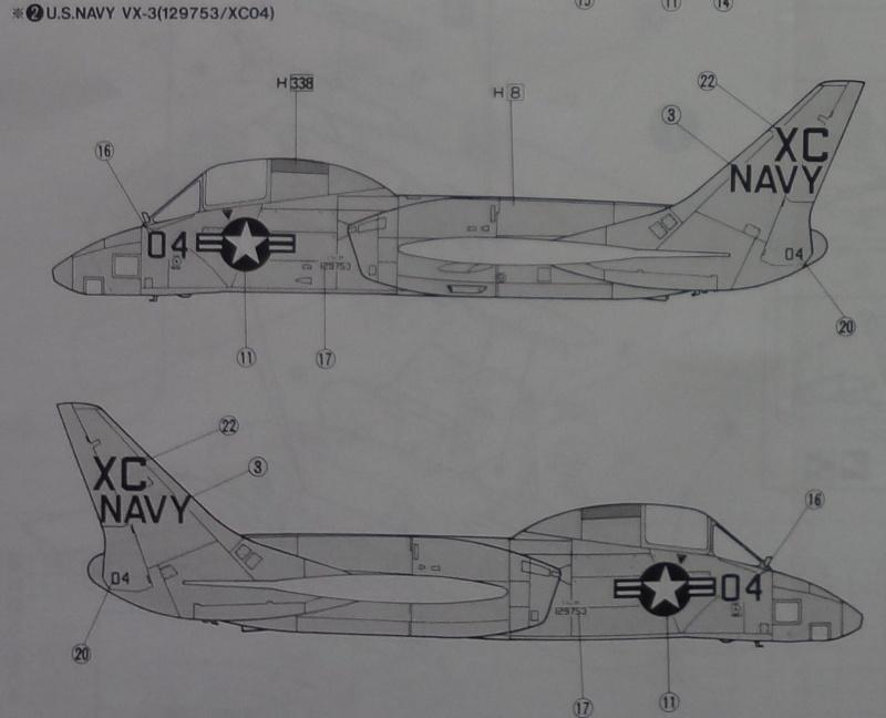 [Fujimi 1/72] F7U-3P Cutlass F7u_0017