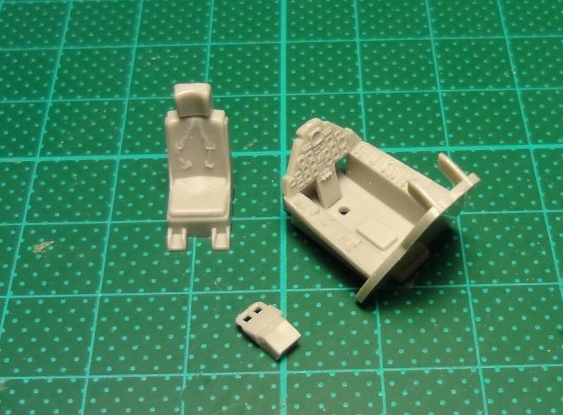 [Fujimi 1/72] F7U-3P Cutlass F7u_0018