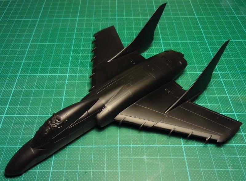 [Fujimi 1/72] F7U-3P Cutlass F7u_0119