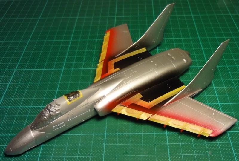 [Fujimi 1/72] F7U-3P Cutlass - Page 2 F7u_0211